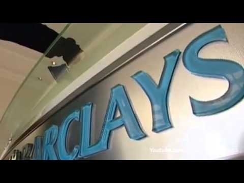 Barclays to cut 14,000 jobs as investment arm shrinks