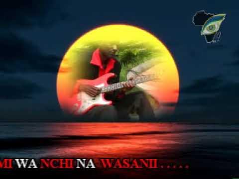 Download Sauti ya Jangwani SDA choir - Bwana Leta Usikivu katika Ibada