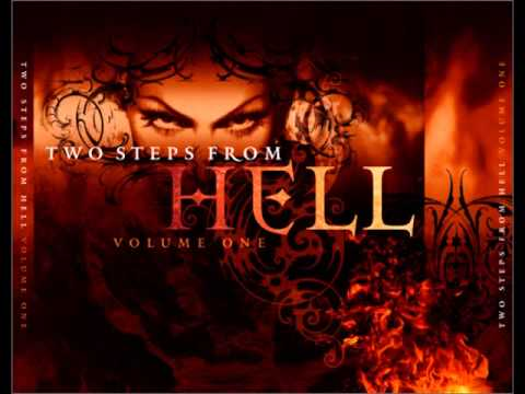 Two Steps From Hell - Dominius (No Choir) mp3