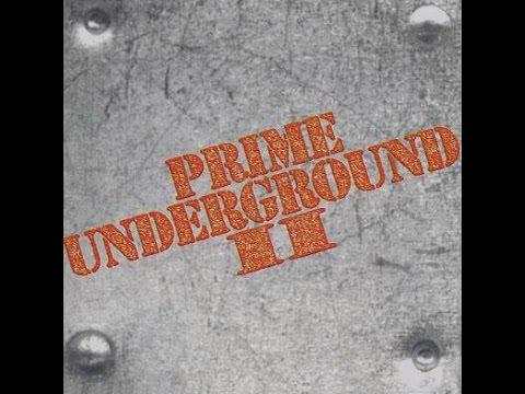 Prime Underground
