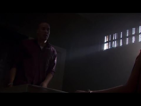Burn Notice S04 E06   Entry Point