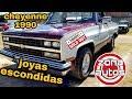 Cheyenne 1990 joyas sobre ruedas trucks for sale ?? chevrolet pickup silverado review car autos