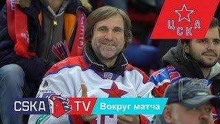 видео Билеты на матчи ХК «ЛАДА» 2017/2018 - забронировать билеты на игры хоккейного клуба Лада в Тольятти - Нико Турс