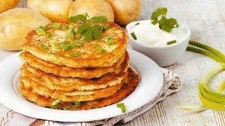 Дни национальной кухни в Беларуси