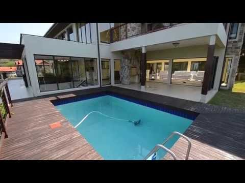 Seeff Ballito | 4 Bedroom House for sale in Zimbali Coastal Estate