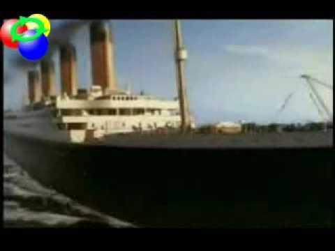 Titanic In Telugu-- Andhra Tube.com