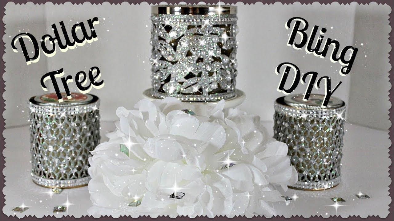 Cheap Wedding Centerpieces