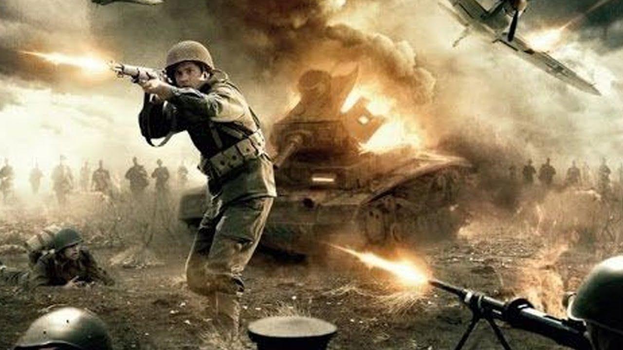 Phim Hành Động Mới Nhất 2018 - Cuồng Nộ Full HD - Phim Hành Động Hay Nhất 2018 - Thuyết Minh