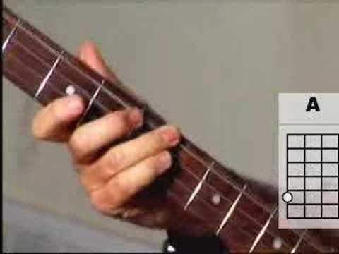 Paul McCartney teaches bass