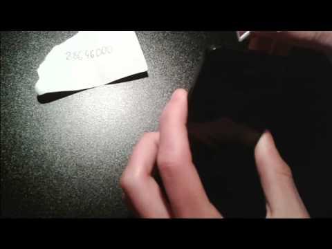 HTC Desire 300 SIM Unlock