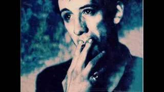 Shane MacGowan and the Popes - The Rising of the Moon