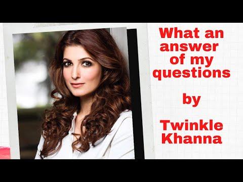 Asia Media Summit 2018- Twinkle Khanna on Meaningful Cinema !!!!