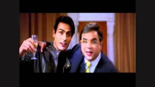 Dil Ka Rishta Part 1 Hit Hindi Movie HQ