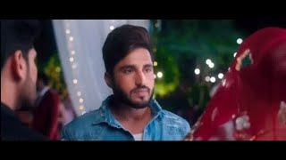 Jassi Gill New Punjabi Movie | High End Yariyan | New Punjabi Movie full hd