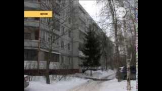 В кармане не звенит. 2014-03-12(, 2014-03-13T10:42:04.000Z)