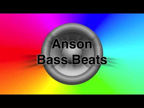 Bass Test - Just Bass