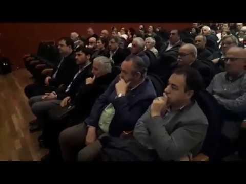 Mondoñedo celebra sus 40 años de democracia