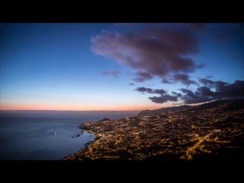 Madeira Epic - Orquestra Académica Do CEPAM
