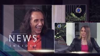 Free Spirit®-TV - Ehrliches Fernsehen - Der Trailer