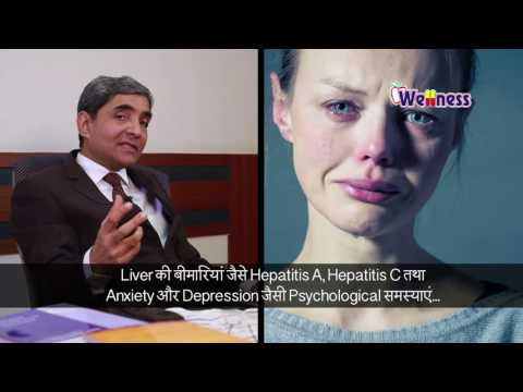 Homeopathy - Dr. Rajesh Shah Tata Sky 771,In Cable 357,Fastways 279 & App Wellness TV