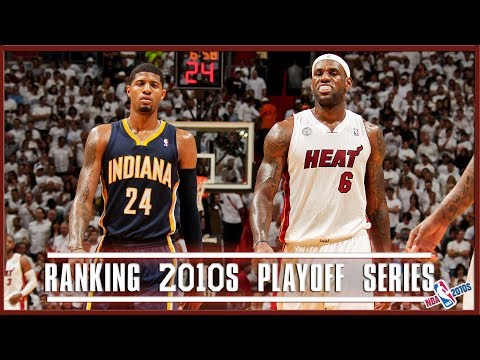ranking-nba-playoff-series-from-the-2010s-(nba-2010s)