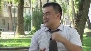 Фатҳуллоев: Кори мансабдорон бояд бар асоси рейтинг баҳогузорӣ шавад
