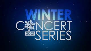 2021 Winter Concert Series The Hoppers