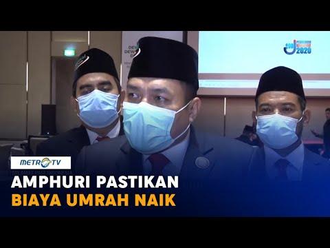 Biaya Umroh 2021 Terbaru - Peluang Bisnis Syariah Armina Daily 081357640075 Info lengkap hubungi WA .