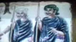 SUNDARALINGAM/DEVENDRAR KULAM /PALLAR/MALLAR/C.PASUPATHIPANDIYAN