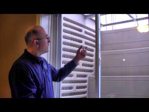 Basement Egress Window - ProMaster Home Repair