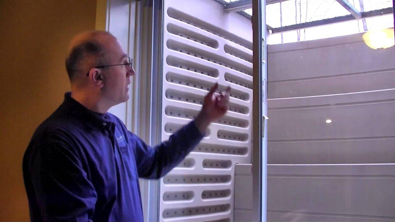 Egress Door Cost   Pezcame.com