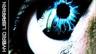 Humans 10 Bizarre Behaviors That Can
