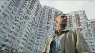 "Тизер фильма ""11 дней осени""."