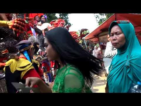 DIBALSEM | SINGA DANGDUT PUTRI ANDINI | 21 APRIL 2018