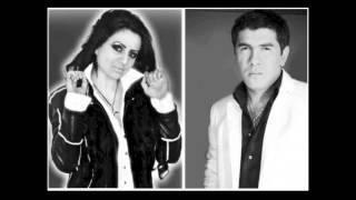 """Saro Tovmasyan & Lusine Grigoryan - """"Sirelu Em Qez"""" / Սարո Թովմասյան & Լուսինե Գրիգորյան"""