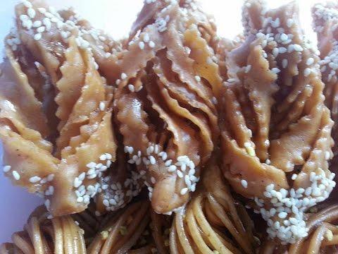 les-gâteau-en-epis(sboula)-sans-gluten