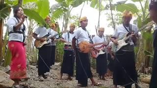 Download lagu Lagu Terbaru Perang Cine Temu Karya 05 MP3