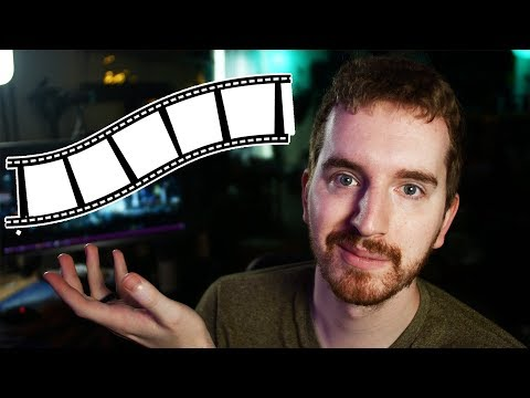 How To Trim & Combine Videos WITHOUT LOSING QUALITY | Easy And Quick Guide | Append & Trim