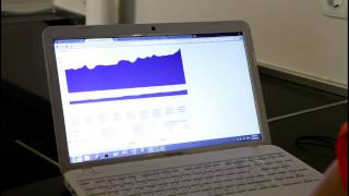 Day of a young investor with ThirdBrainFx Automated Platform for Forex Trading