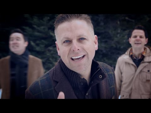 Eclipse 6 - Three Kings - Official Music Video - A cappella Version