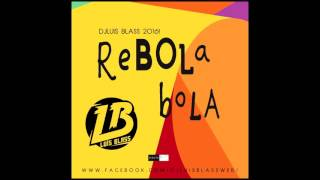 Video Mc Rene - Rebola Bola [Dj Bla$$man] 2016! download MP3, 3GP, MP4, WEBM, AVI, FLV Juli 2018