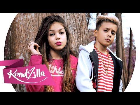 SIDO - Masafaka feat. Kool Savas (prod. by DJ Desue) von YouTube · Dauer:  4 Minuten 24 Sekunden