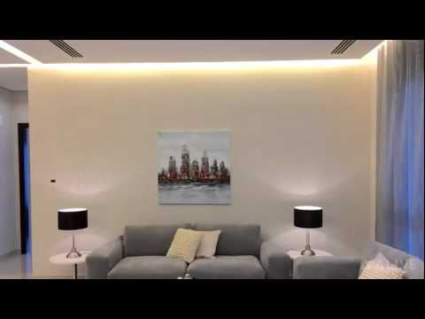Luxury 2 Bedroom Apartments in Mahooz Bahrain - AVENUE REAL ESTATE