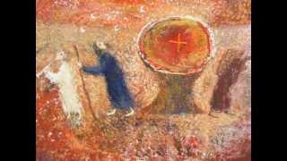 клип  живопись маркова елена  2011г