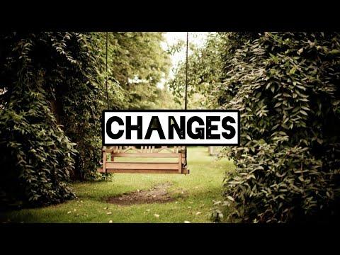 Changes - xxxtetacion - (Lyrics Music)