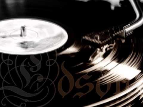 Quincy Jones - Soul Bossa Nova (Versão Especial)