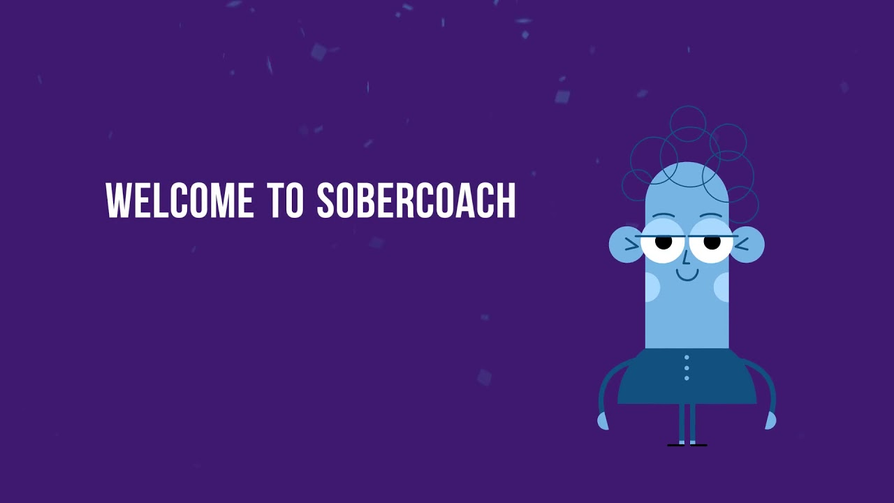 SoberCoach - Addiction Recovery Help in Miami