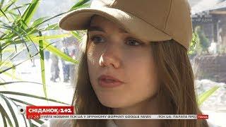 Одна з найвідоміших блогерів України розповіла, як розкрутити свій блог з нуля