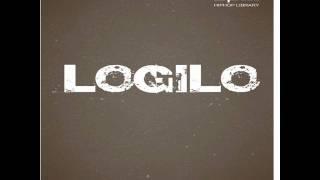 Logilo - Funky rythms (Instrumental 2004)