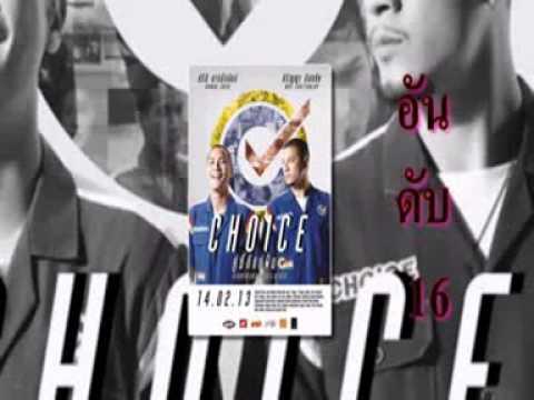 30 อันดับหนังไทยทำเงินปี 2556